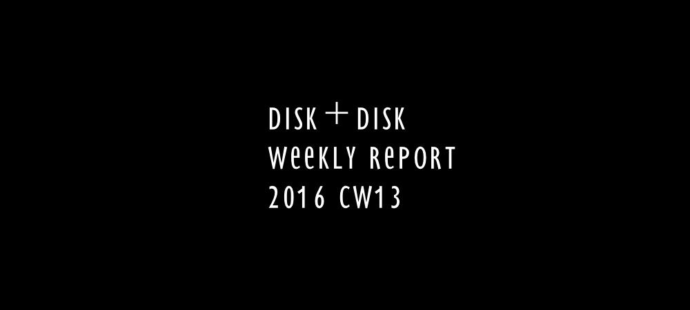 disk-week-2016w13