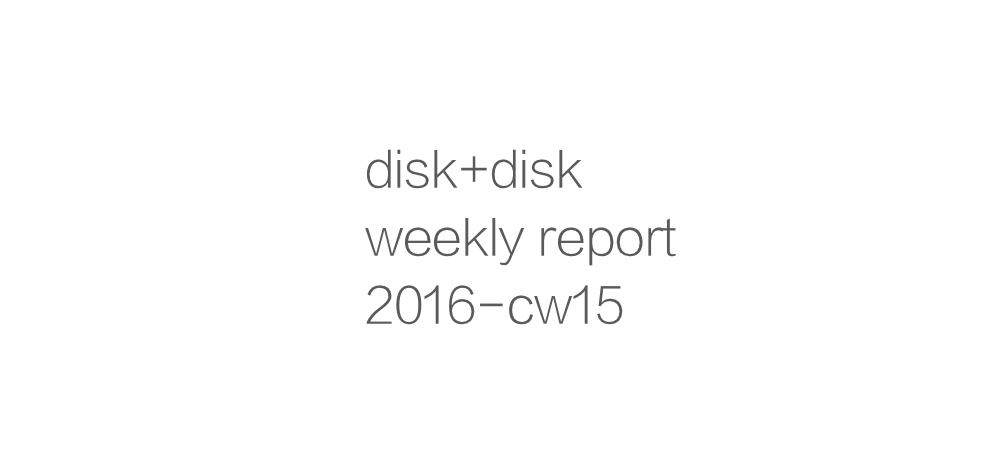 disk-weekly-2016cw15