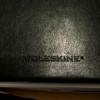 来年の手帳もモレスキンで決まり。愛用者が語る3つの魅力。