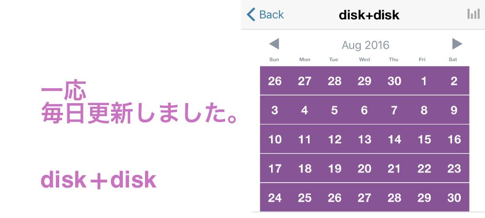 blog201607/disk