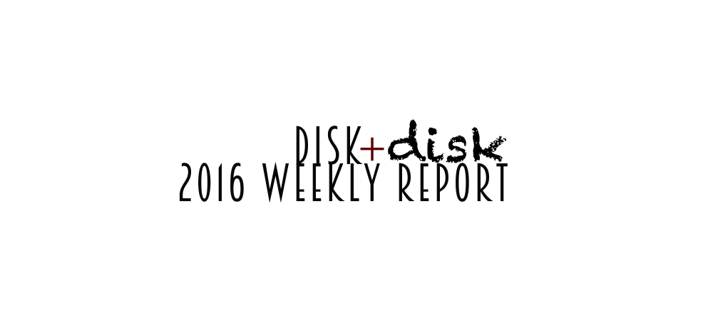 new-cw-report/disk