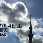 single-hack04/disk