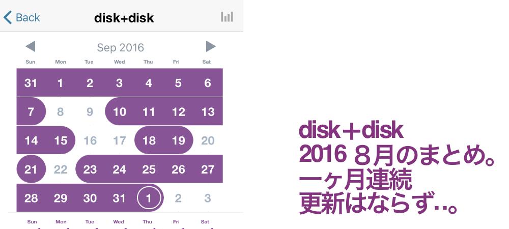 201608blog/disk