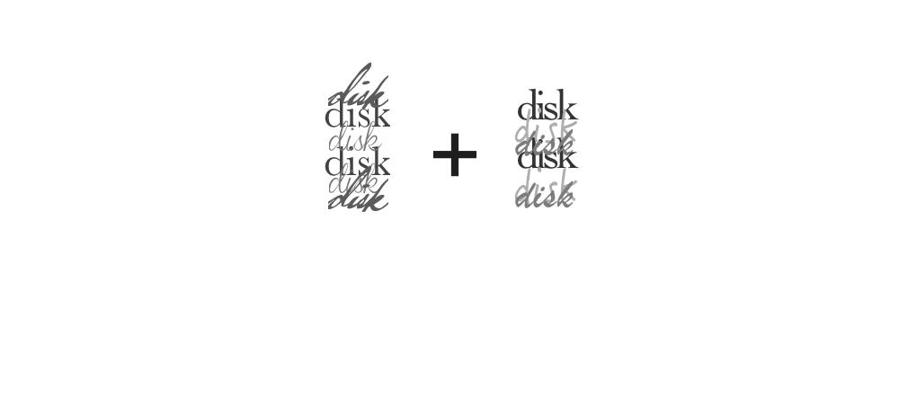 diskplusdisk/newtop