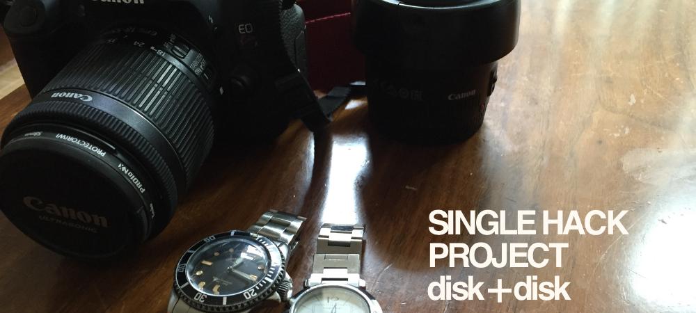 single-hack12/disk