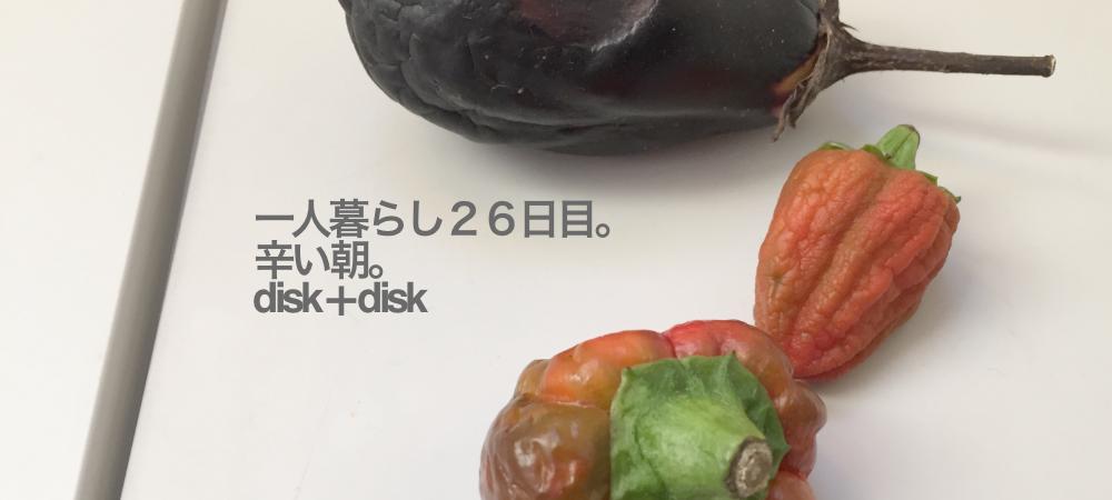 single-hack26/disk