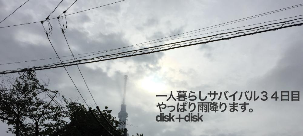 single-hack34/disk
