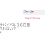 single-hack38/disk