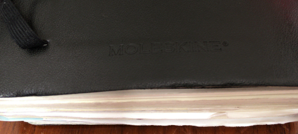 disk-molesikne2016/disk