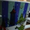 new-life-start20161216/disk