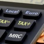 初めての固定資産税。新築の軽減措置は‥?