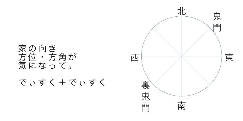 myhome-kimon
