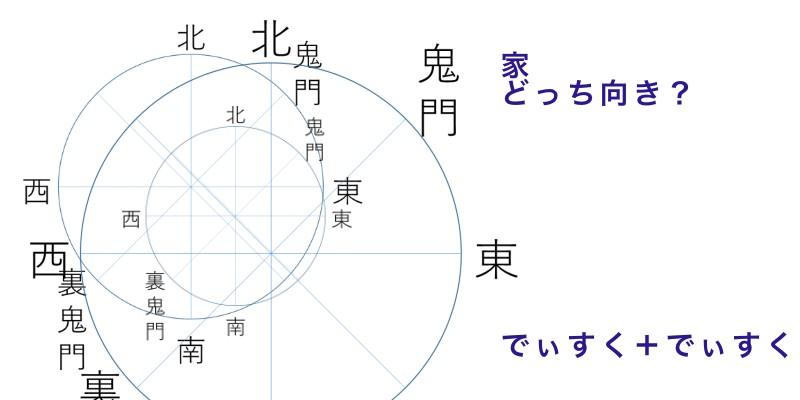 myhome-kimon2