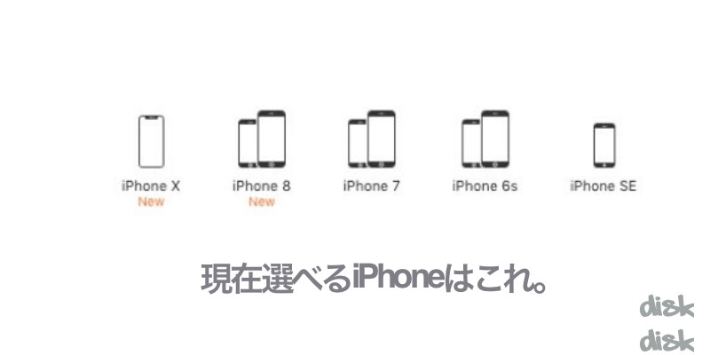 choice-the-iphone