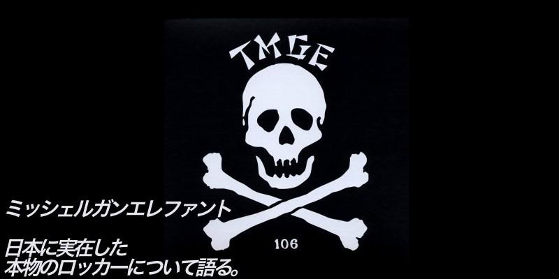 TMGE-fan2