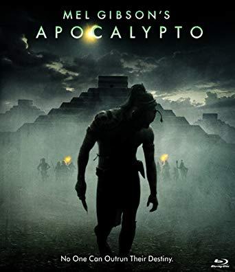 mov-apocalypto