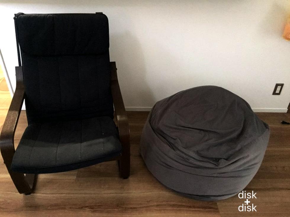 zerocube-sofa
