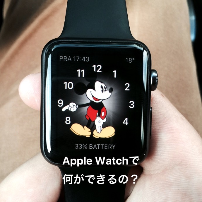 myfirst-apple-watch2