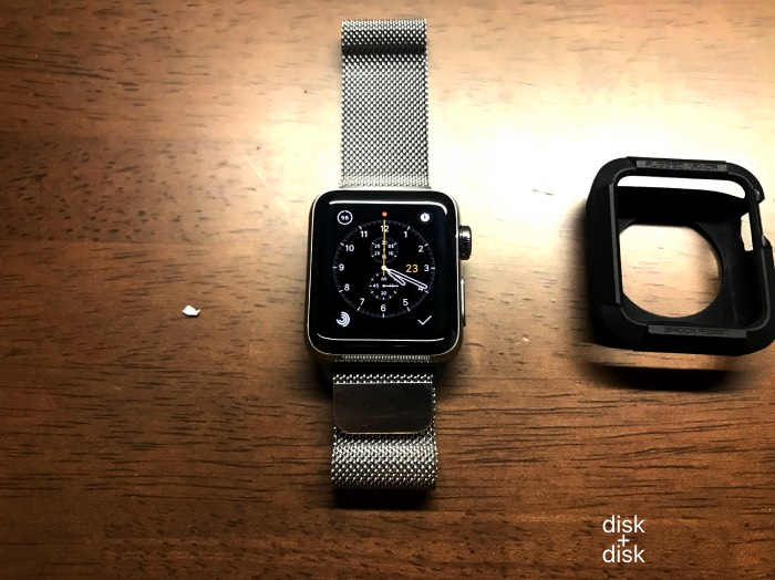 Apple Watch-change2