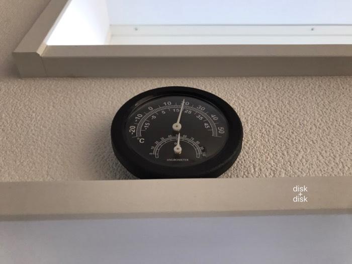 100-diy-hydrometer3