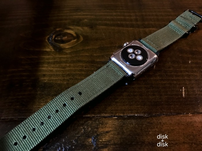 applewatch-nato-belt3