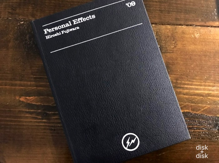 book-personal-effects
