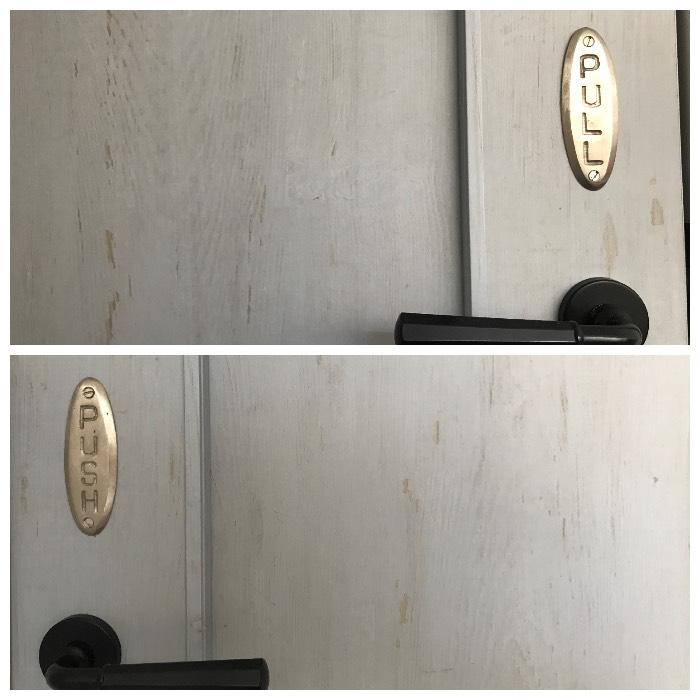 diy-door-plate6
