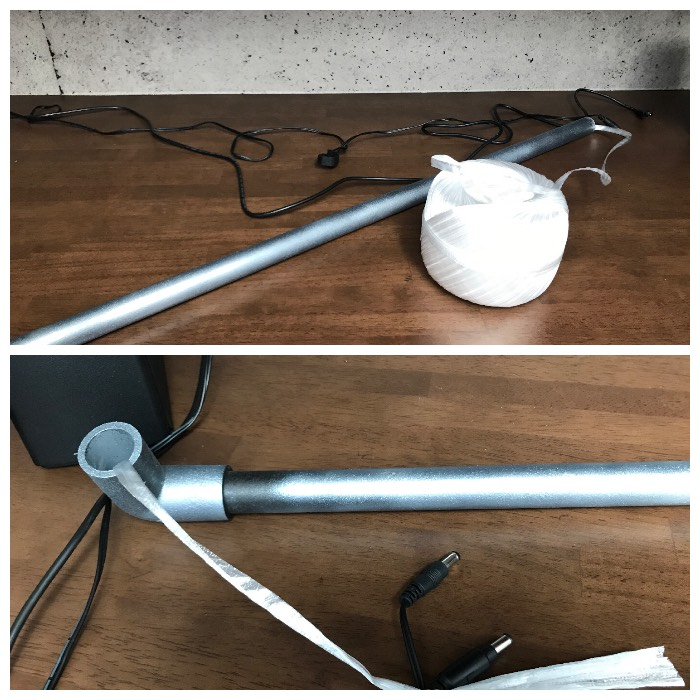 pipe-diy-howto1