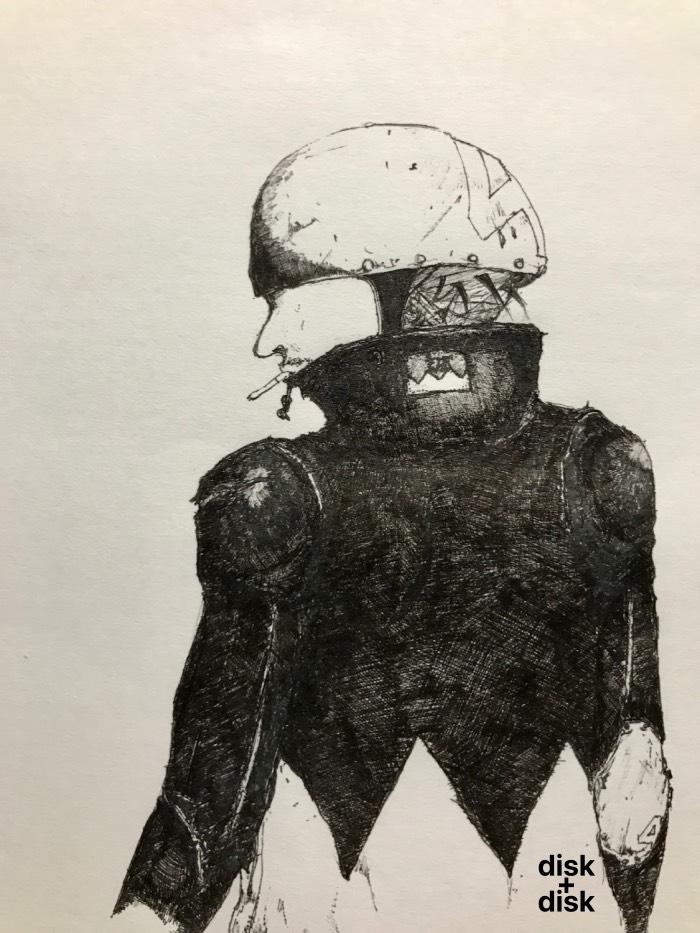 shin-drawing1