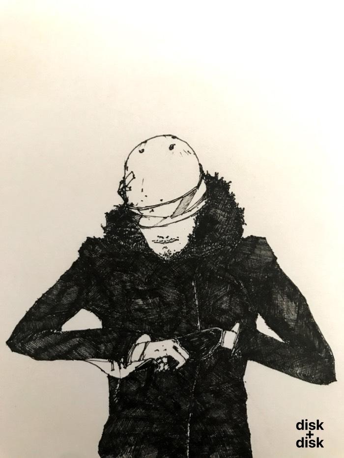 shin-drawing2