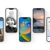 iOS 15 - Apple(日本)