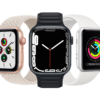 Watch - Apple(日本)