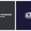 journal standard Furniture | ACME Furniture