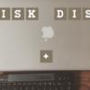 MacBookのキーボードが反応しない。いよいよパソコン買い替えか?