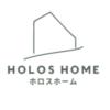 高機能な家を低価格で建てるならワンズキューボ|注文住宅のホロスホーム