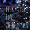 クリスマスの準備、出来てますか?