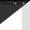 ホーム | LibreOffice(リブレオフィス) - 無料で自由に使えるオフィスソフト - OpenOf